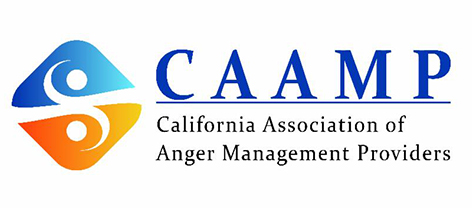 California Association of Anger Management Programs
